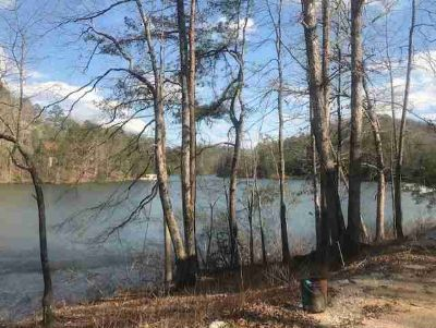 3 - Lot Moriah Road London, If you are looking for a lake