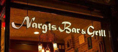 Nargis Bar & Grill