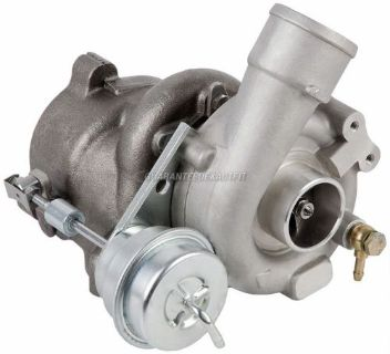 Find Brand New Top Quality Turbo Turbocharger Fits Audi A4 1.8L Quattro motorcycle in San Diego, California, United States, for US $389.95