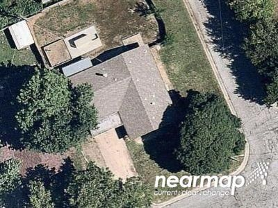 3 Bed 1 Bath Foreclosure Property in Wichita, KS 67217 - W 30th St S