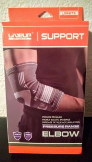 Elbow Pressure Support Band