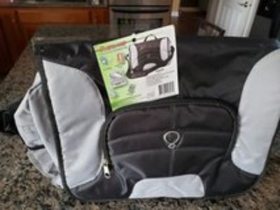 Laptop Bag *BRAND NEW*