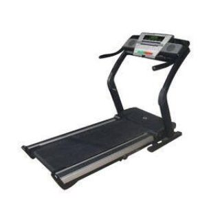 Nordic Track e3200 treadmill like new retail $2400 Pick Up Only Wyngate Spring Hill $100
