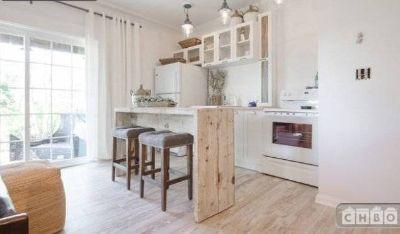 $2985 1 apartment in Cincinnati
