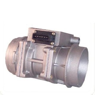 Sell Mass Air Flow Sensor Meter MAF - Land Rover - Range Discovery - 3.9L 4.2L - New motorcycle in Buford, Georgia, US, for US $122.39
