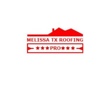 Melissa roofing contractors - MelissaTxRoofingPro