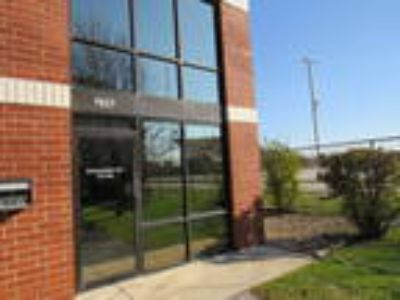 Available Property in BRIDGEVIEW, IL
