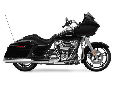 2018 Harley-Davidson Road Glide Touring Motorcycles Waterford, MI