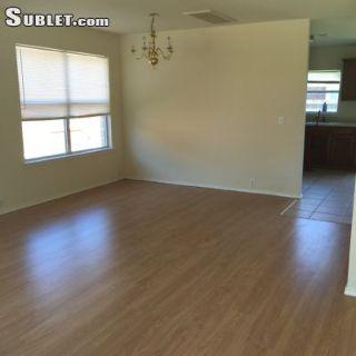 Four Bedroom In Tarrant County