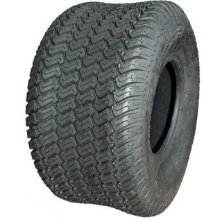 Sell Hi-Run 23X10.50-12 Lawn Tire 23/10.5R12 WD1044 motorcycle in Munroe Falls, Ohio, United States, for US $42.89