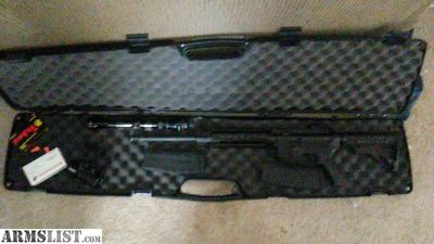 For Sale: Ruger AR-15