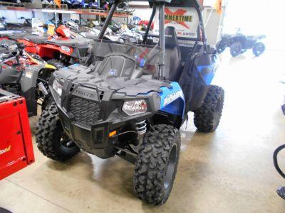 2015 Polaris ACE 570 Sport-Utility ATVs Belvidere, IL