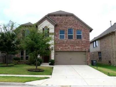 2324 Fountain Gate Drive Little Elm, Wonderful Home
