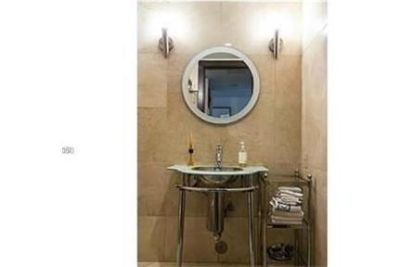 2 bedrooms Apartment - Property Is fully furnished. Parking Available!
