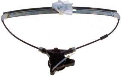 Purchase Window Regulator Front Right Dorman 749-090 fits 03-08 Mazda 6 motorcycle in Portland, Tennessee, United States, for US $62.29