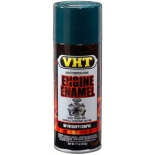 Buy VHT SP151 Engine Enamel motorcycle in Delaware, Ohio, US, for US $13.99