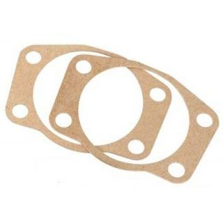 "Sell Strange Engineering A1092E-K Housing End Gasket 8.8"" motorcycle in Delaware, Ohio, United States, for US $7.66"