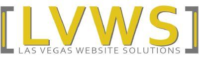 Las Vegas Website Solutions