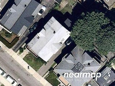 6 Bed 3.0 Bath Preforeclosure Property in Boston, MA 02121 - Seaver St # 3