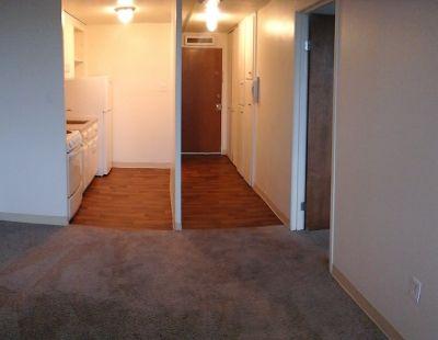 1 bedroom in Southwestern Denver