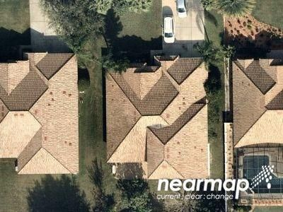 4 Bed 3.5 Bath Foreclosure Property in Windermere, FL 34786 - Ledgement Ln