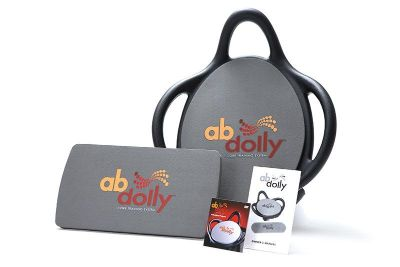 ISO Ab Dolly