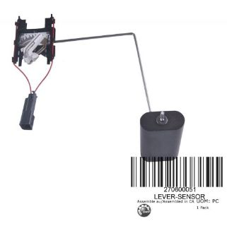 Find Seadoo OEM LEVER-SENSOR 270600051 motorcycle in Clearwater, Florida, United States, for US $68.99