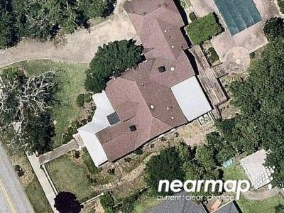 3 Bed 3.1 Bath Foreclosure Property in Douglasville, GA 30134 - Bowden St
