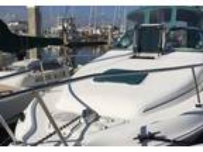 1997 Sea Ray Sundancer-270 Power Boat in Oakland, CA