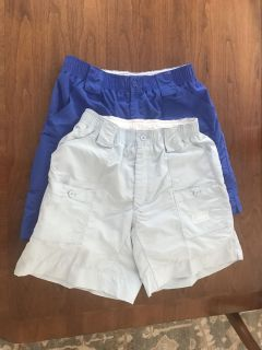 Afcos - size 32 - 2 pairs