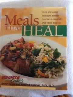 $1 Cook book