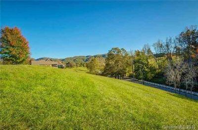 80 Water Hill Way Fletcher, Custom Home Builders Send to