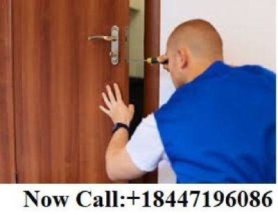 Locksmith services,car@business@home locksmiths 24/7 hour.