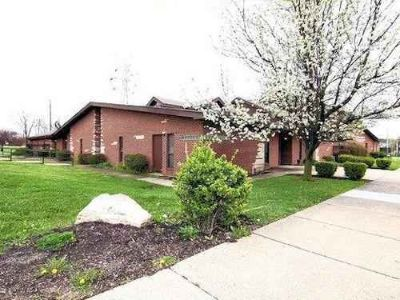 1116 Lincoln Avenue Cincinnati, 1st time on the Market..Rare