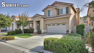 $8500 4 single-family home in San Jose
