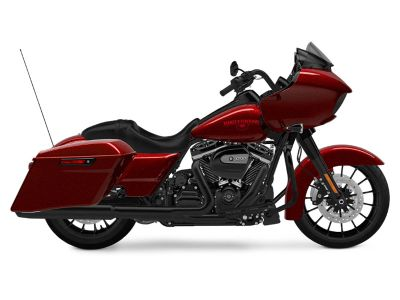 2018 Harley-Davidson Road Glide Special Touring Motorcycles Branford, CT