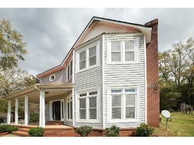3 Bed 3 Bath Foreclosure Property in Enterprise, AL 36330 - S Oak Ridge Dr