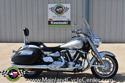 2006 Yamaha Stratoliner Cruiser La Marque, TX