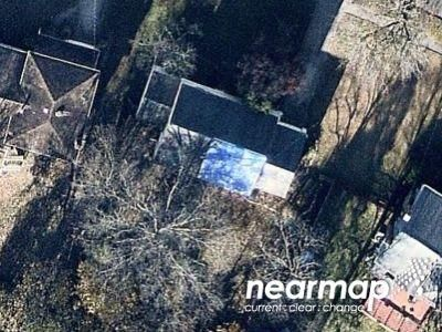 Foreclosure Property in Stratford, NJ 08084 - Winding Way Rd