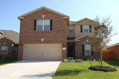 $1,009, 5br, So Much SPACE In This AMAZING New 5 Bedroom