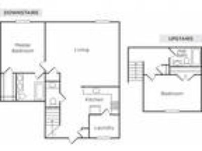 Vista Ridge Apartments - Lake Haven 2
