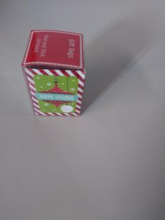 New Peel n Stick Gift Tags 24ct
