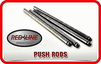 """Purchase Chevrolet Chevy SBC 400/350/327/305 PUSH RODS PUSHRODS 7.794""""-OAL (SET OF 16) motorcycle in Portland, Oregon, United States, for US $31.95"""