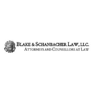 Blake & Schanbacher Law, LLC.