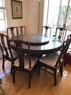 Asian Monterey Park Estate Sale by..