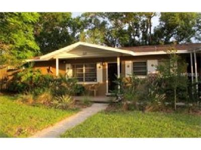 move in ready charming 2/1 concrete block home
