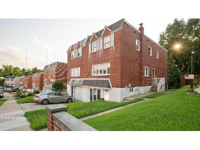 3 Bed 2 Bath Foreclosure Property in Philadelphia, PA 19128 - Valley Ave