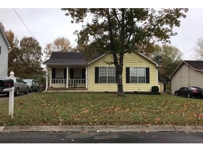 3 Bed 2.0 Bath Preforeclosure Property in Antioch, TN 37013 - Towneship Rd