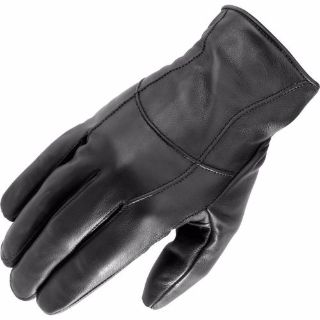 Purchase River Road Del Rio Leather Gloves Riding Gloves Motorcycle Gloves Size XL 094937 motorcycle in Spanish Fork, Utah, United States, for US $19.95