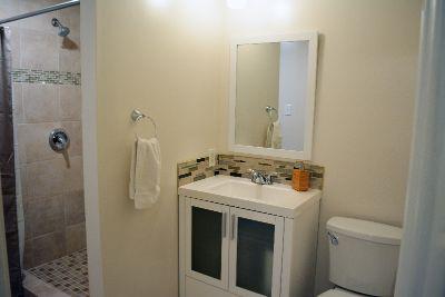 1 bedroom in Fairfax